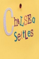 Chelsea Settles: Season 1