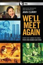 We'll Meet Again: Season 1