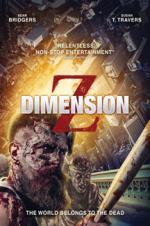 Dimension Z