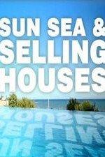 Sun, Sea And Selling Houses: Season 1