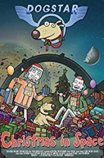 Dogstar: Christmas In Space