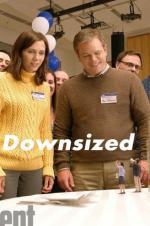 Downsized 2017