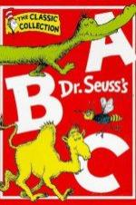 Dr. Seuss' Abc