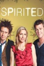 Spirited: Season 1