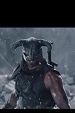 Dragonborn: Act I