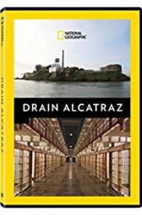 Drain Alcatraz