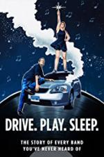 Drive Play Sleep