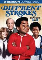 Diff'rent Strokes: Season 5