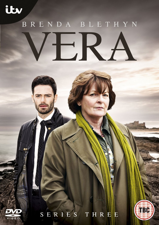 Vera: Season 3