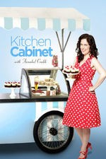 Kitchen Cabinet: Season 6