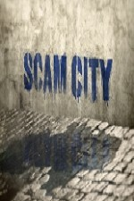 Scam City: Season 1