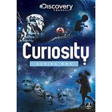 Curiosity: Season 2