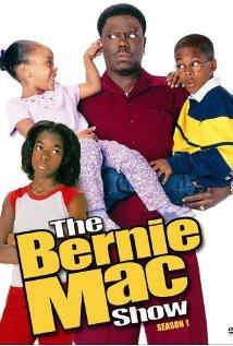The Bernie Mac Show: Season 1