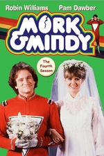 Mork & Mindy: Season 1