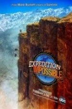 Expedition Impossible: Season 1