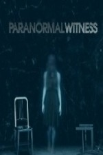 Paranormal Witness: Season 2