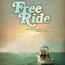 Free Ride: Season 1