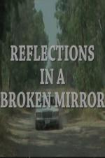Reflections In A Broken Mirror