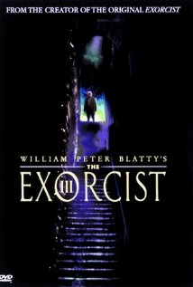 The Exorcist 3