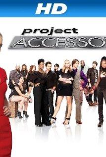 Project Accessory: Season 1