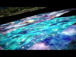 The Universe: Season 8