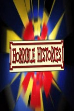 Horrible Histories: Season 3