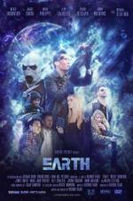 Earth (2015)