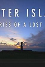 Easter Island: Mysteries Of A Lost World