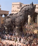 Trojan Horse The New Evidence