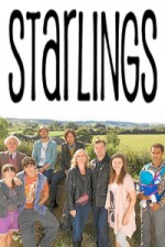 Starlings: Season 1
