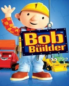 Bob The Builder: Season 3