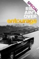 Entourage: Living The Dream