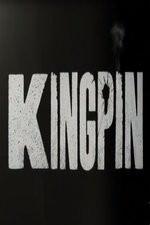 Kingpin (2018): Season 1