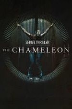 Serial Thriller: Chameleon: Season 1