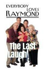 Everybody Loves Raymond: The Last Laugh