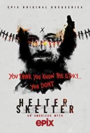 Helter Skelter: Season 1