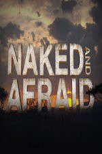 Naked And Afraid: Season 2