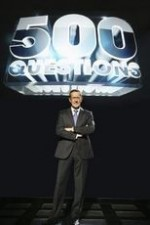 500 Questions: Season 1