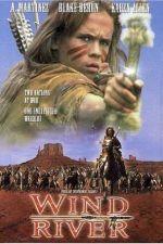 Wind River (2000)