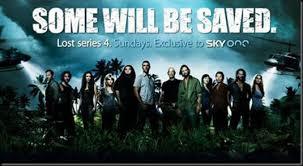 Lost: Season 4
