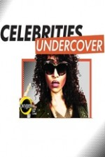 Celebrities Undercover: Season 1