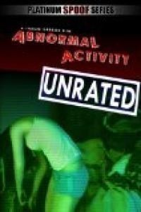 Abnormal Activity