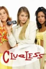 Clueless: Season 3