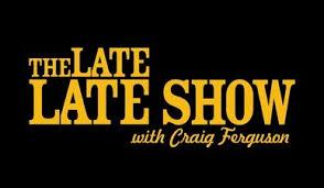 The Late Late Show With Craig Ferguson: Season 11