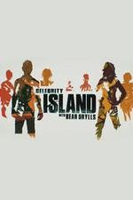 Celebrity Island With Bear Grylls: Season 1