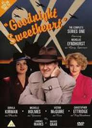 Goodnight Sweetheart: Season 2