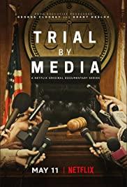 Trial By Media: Season 1