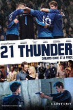 21 Thunder: Season 1