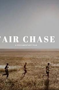Fair Chase 2014