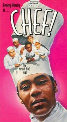 Chef!: Season 1